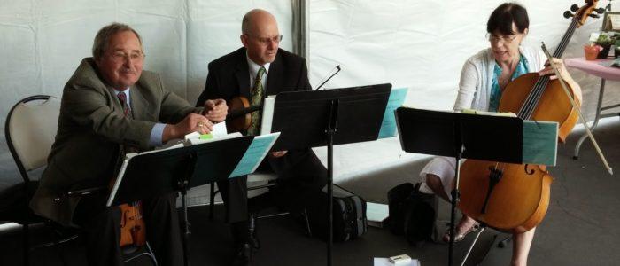 Victorian Tea trio 2014 700x300 - Fred's String Band